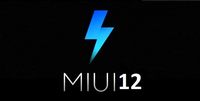 هواتف شاومي التي ستحصل على تحديث MIUI 12 أو ANDROID 11
