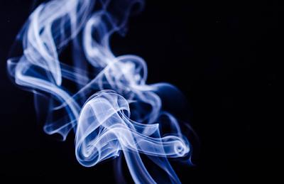 3 Motivasi Untuk Berhenti Merokok