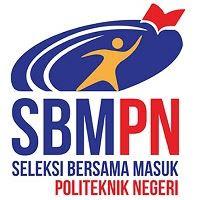 Pendaftaran SBMPN