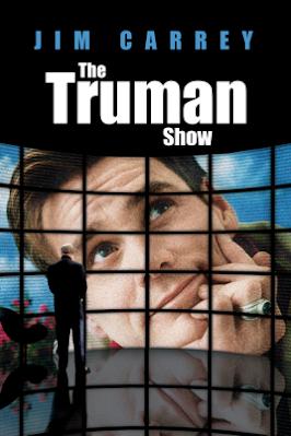 فيلم Truman Show