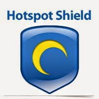 تحميل برنامج هوت سبوت شيلد مجانا  - Download Hotspot Shield