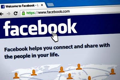 Cara Menghapus Halaman yang Pernah Dibuat di Akun Facebook