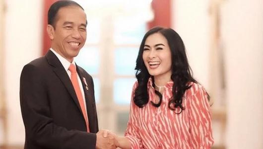 Presiden Jokowi Bertolak ke Cilacap Bagikan PKH dan BPNT ke 1.257 Warga
