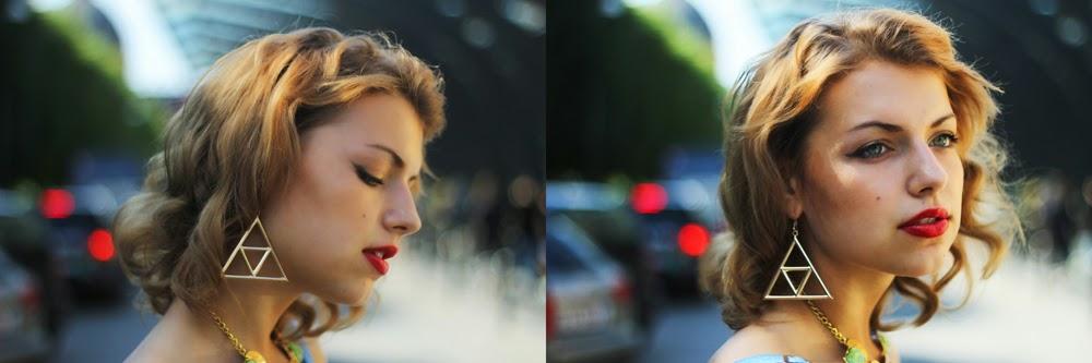 myberlinfashion jasmin copenhagen fashion week  earrings