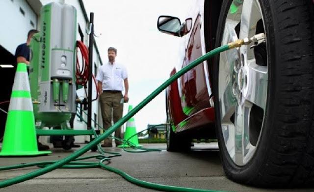 6-Kelebihan-Menggunakan-Angin-Nitrogen-Pada-Ban-Mobil