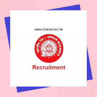 East Coast Railway Recruitment 2020 for Doctor, Nurse, Pharmacist & Dresser
