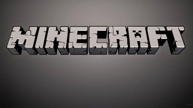 Minecraft Code Generator 2017