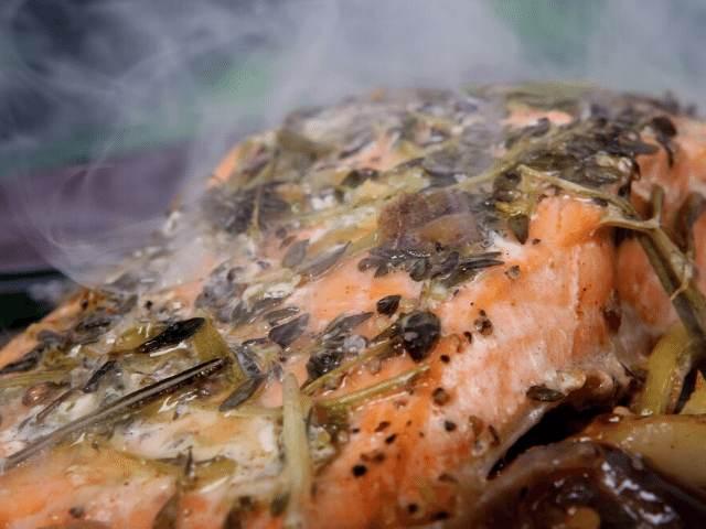 receita de bacalhau