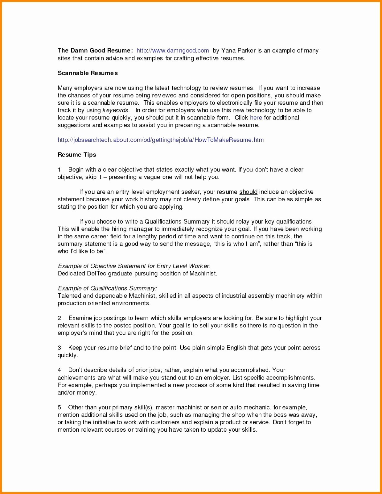social media resume template, social media cv template, social media manager resume template,social media manager cv template, social media cv template free,