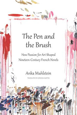 http://www.otherpress.com/books/the-pen-and-the-brush/