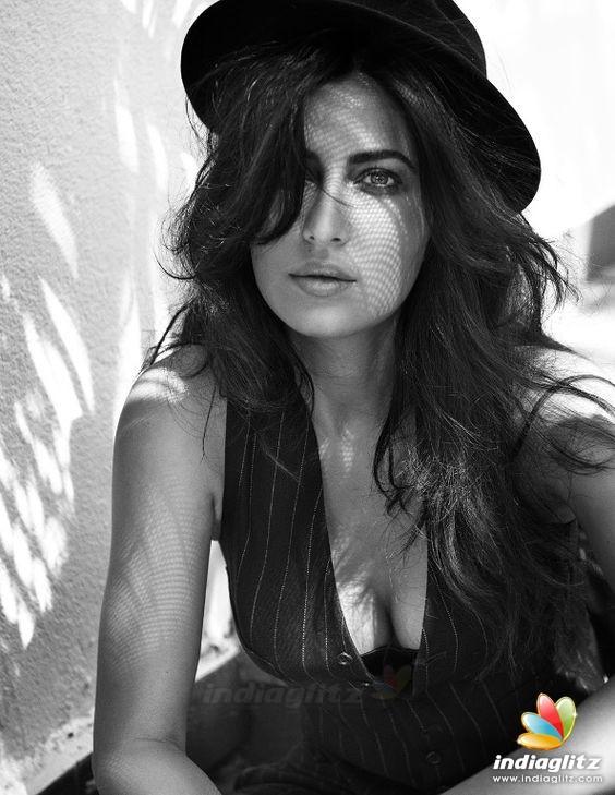Hot Actress Spicy Photo Gallery Katrina Kaifs Hotsexy -8913