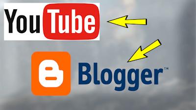 أسهل طريقتين للربح من الانترنت بدون راس مال من اليوتوب و المدونة