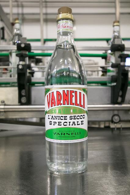 Distilleria Varnelli