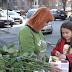 Šejla Suljić i volonteri zahvaljuju se svima koji su učestvovali u humanitarnoj akciji