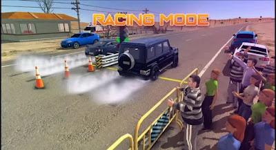 Car Parking Multiplayer MOD APK v4.7.8 [Unlimited Money/Unlock All Cars] Download Now