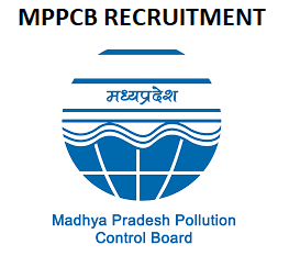 MPPCB AE Scientist Recruitment 2019