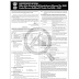 Recruitment of various post in GOVERENMENT OF INDIA