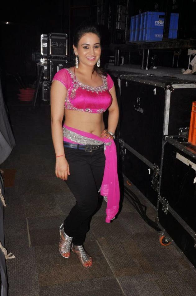 Exotic Aksha hot dance photos at aadu magadura bujji audio launch