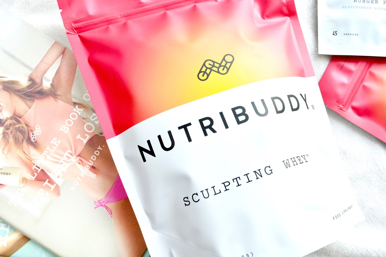 Nutribuddy, Weight loss, Shakes, Healthy, Lifestyle, Lifestyle Blogger, Health Shakes, Nutribuddy Weight Loss Kit, Weight Loss, Fitness
