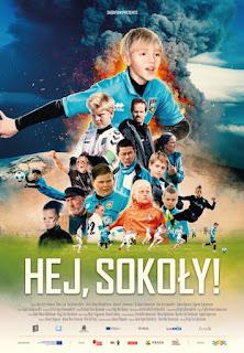 Hej, sokoły! (2018)