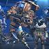 لعبة Strike Team Hydra مدفوعة كاملة للاندرويد