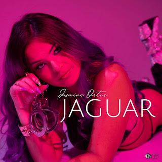 177336857 506542347385487 987115151619778702 n - Jasmine Ortiz - Jaguar