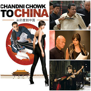 Chandni Chowk To China Full Movie Download in 1080p, 720p