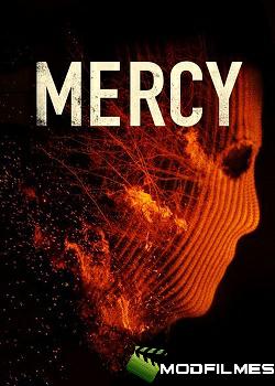 Capa do Filme Mercy