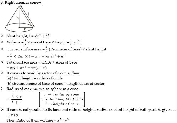2D और 3D आकृतियों के लिए क्षेत्रमिति के सूत्र : जानिए कैसे करें क्षेत्रमिति के प्रश्न solve_110.1