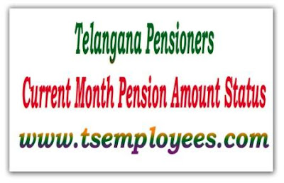 Telangana Pensioners pension account slips Telangana Govt Employees Pension Amount Status, Check pension Amount in Online Check pensioners Pension Amount in online, Telangana retired employees pension amount status, Telangana Pensioners Pension Account Slips TS Pension Account statement year wise and month wise, pensioners pension amount status AG Pension Amount status in online Telangana Pensioners Pension Amount Status Account Slips Telangana Pensioners Pension Amount Status Account Slips