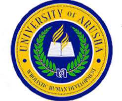 35 List of Job Vacancies at University of The Arusha (UoA)