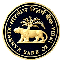 RBI Officer Grade B Final Result 2019: