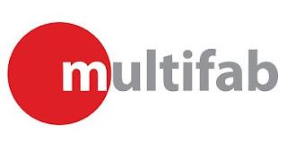 Recruitment at PT Multi Fabrindo Gemilang