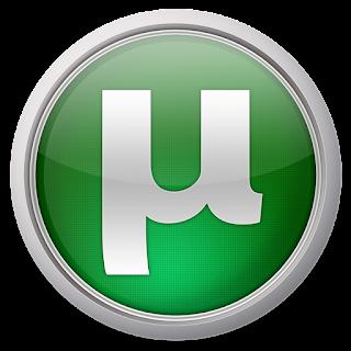 تحميل وتنزيل أخر إصدار من برنامج يو تورنت 2016 لتحميل ملفات التورنت
