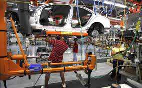 pause-in-manufacturing-iip-up-1-2-percent