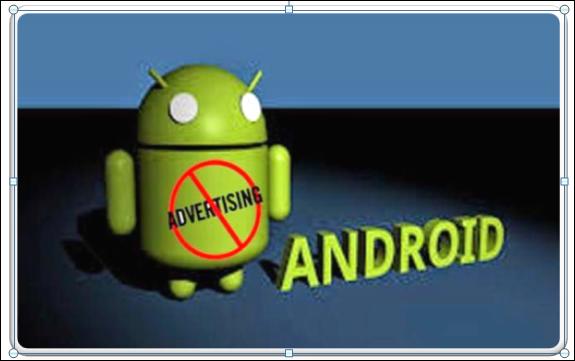 Cara Menghilangkan Iklan Yang Mengganggu Di Android Blogotech