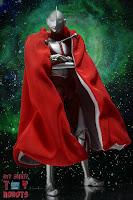 S.H. Figuarts Ultraman (Shin Ultraman) 46