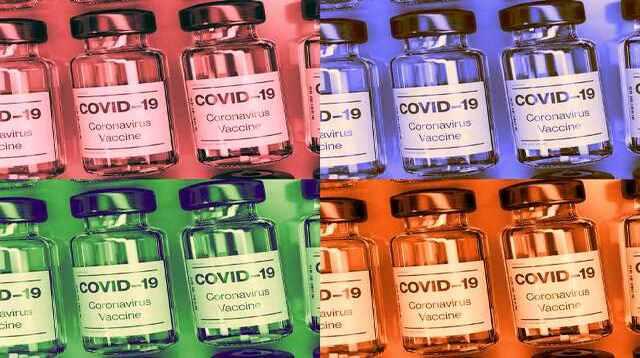 Vamos entender o que é eficácia de uma vacina contra Covid-19