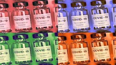 Vamos entender o que é 'eficácia' de uma vacina contra Covid-19