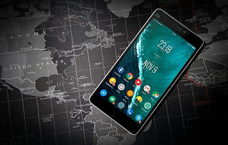 Cara Sederhana Mengatasi Memori Penuh di Android, Smartphone Kembali Lancar Jaya