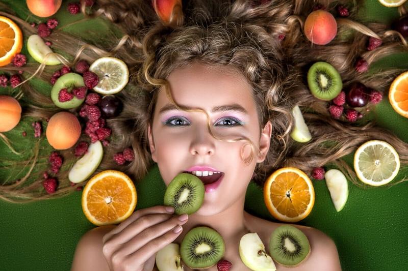 Cildi yenilemeye yardımcı 9 besin