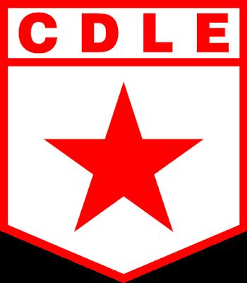 CLUB DEPORTIVO LA ESTRELLA (JACHAL)