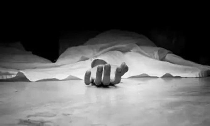 पंचायत चुनाव के दौरान चुनावी ड्यूटी के दौरान मौत पर अब मिलेंगे 30 लाख