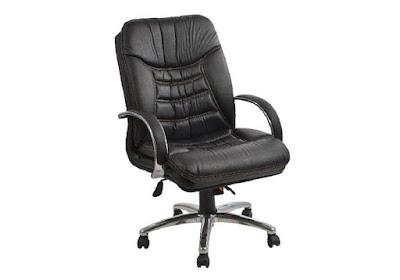ofis koltuğu,çalışma koltuğu,toplantı koltuğu,bilgisayar koltuğu,ofis sandalyesi,alüminyum ayaklı,