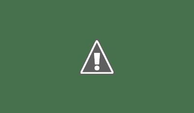 Võ sư Hoàng Minh Cường