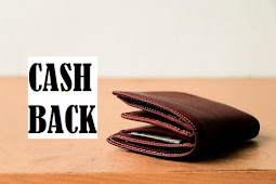 Using Cash Back Credit Cards For Your Business
