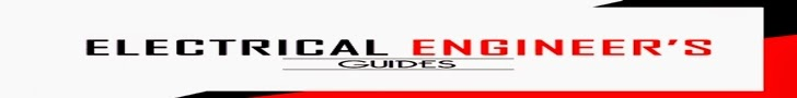 Electrical Engineer's Guide Banner
