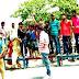 'पिछड़ों-वंचितों के मुँह का निवाला छीनने पर उतर आई है सरकार': कहा बंद समर्थकों ने