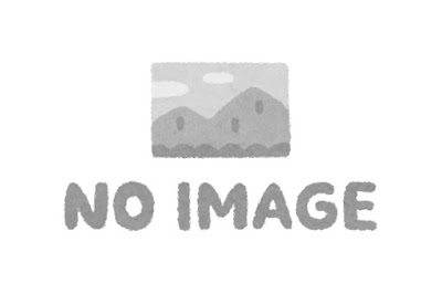 「NO IMAGE」のイラスト(横長)