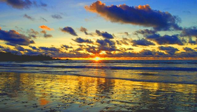 Pulau Hamatula Nias Barat wisata nias barat,Nias,Objek Wisata Pulau Nias,Destinasi Wisata Pulau Nias,